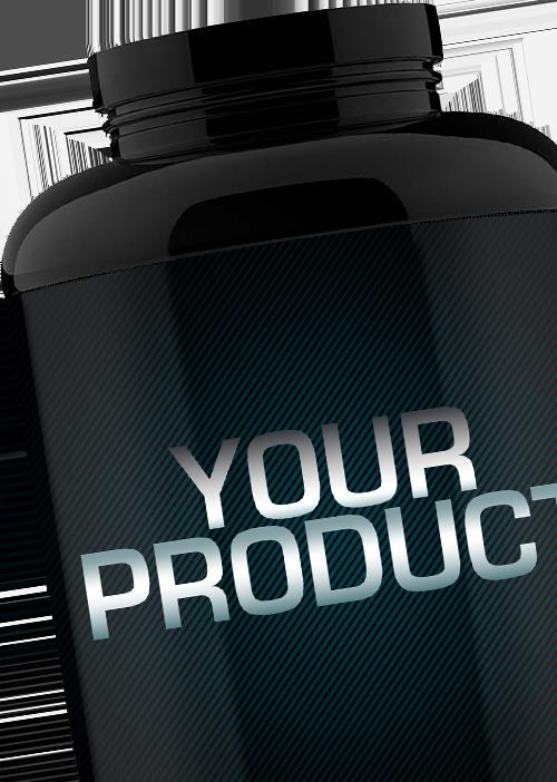 private-label-protein