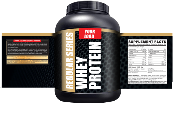 supplement-manufacturer-4
